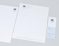 HR Leuchten - ReBranding /// Italy