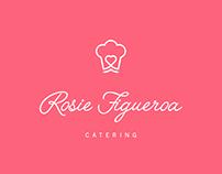 Rosie Figueroa Catering