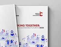 RCI 2020 Brochure