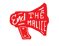 End the Malice