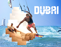 Dubai Tourism - Discover all that's possible in Dubai