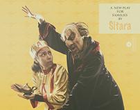 Sitara Theatre 2015