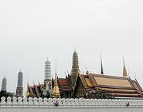 Bangkok #01