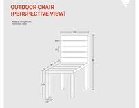 OYO Furniture Design