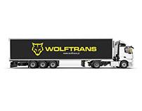 Wolftans