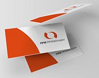 PRM promotion |Russia (contest)