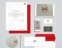 Maxim-Identity Design