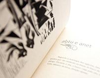 O Livro dos Seres Imaginários /Book of Imaginary Beings
