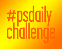 PS Daily Challenge