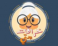 Khorafat Sitty