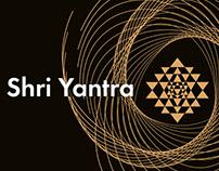 Shri Yantrabyshegoes