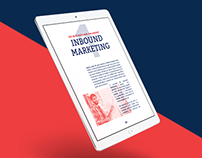 Inbound Marketing – eBook
