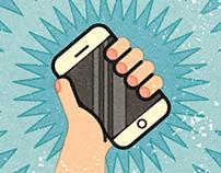 Digital Diabetes - Apps