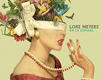 Lori Meyers - En La Espiral