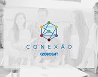 CONEXÃO | GLOBOSAT