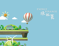 Energy finance_branding_by T.L.D