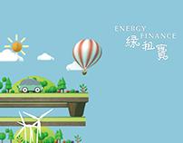 Energy finance_branding_by T.L.D