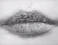 lips series 6.15 - waste -