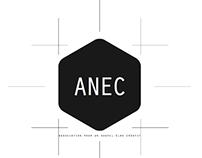 Illustrations/réflexions autour de nos métiers (ANEC)