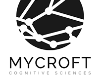 Mycroft Cognitive Science