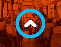 Id Visual | Redesign Rio Ônibus