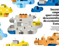 FIEC Magazine