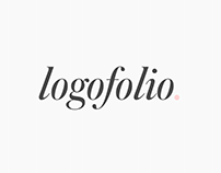 Logofolio // 2018