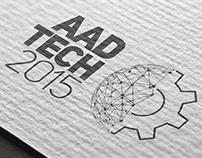 AAD TECH 2015