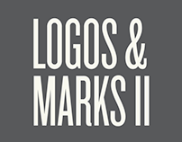 Logos & Marks 2