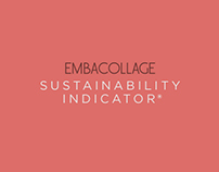 Sustainability Indicator