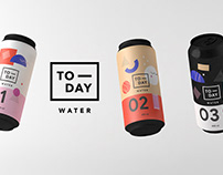 TODAY Water