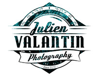 Julien Valantin Photographe