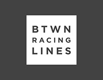 Between Racing Lines