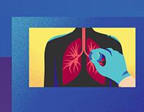 E-asthma