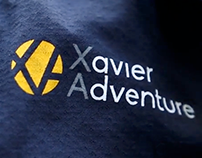 Xavier Adventure
