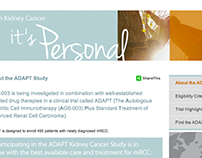 ADAPT Clinical Trial