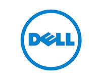 Dell (Video)