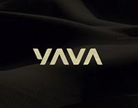 yava Logotype