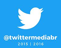 Twitter Media BR
