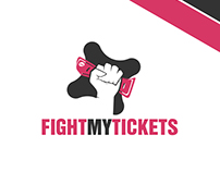 Fight My Tickets