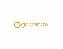 GoldenOwl Construction