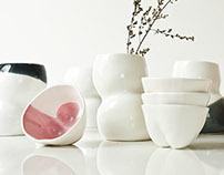 Ceramic – my first expirience