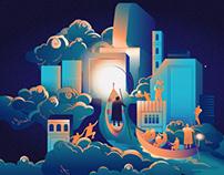Film Festival Stardust Fantasy