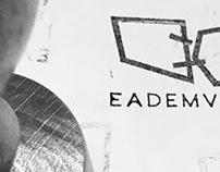EademVoce Music Label