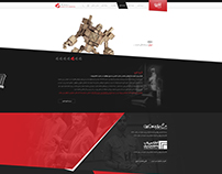 Afroo Group | Website Design Company