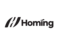 Homing Systems Website