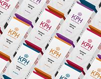 Kamal Pharmaceuticals