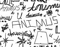 Animus Branding