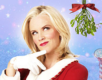 Santa Baby Movie Website