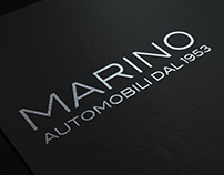 automotive trip 2008 - 2016